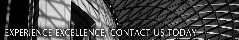 Memar Consultants Contact us